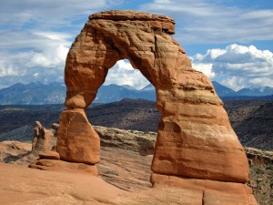 USA_Arches_NP_Delicate_Arch(1)