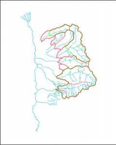 watermap1