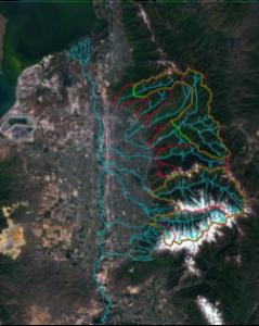 watermap2